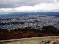 higashiyama-00