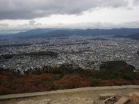 higashiyama-05